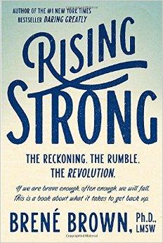 rising-strong-2