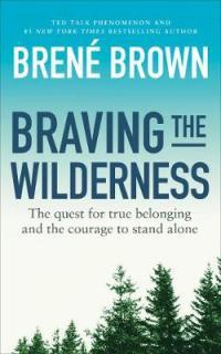 braving