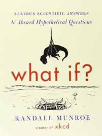 What_If_xkcd