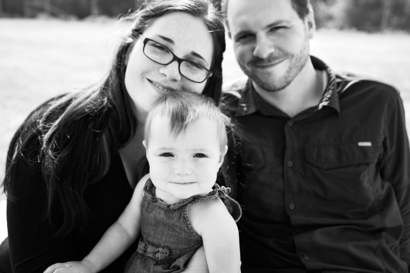 chapman family©2017SarahLewisPhotography-152